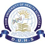 Dow University of Health Sciences DUHS Karachi