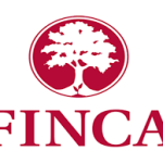FINCA International Lahore
