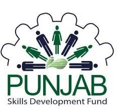 Punjab Skill Development Fund (PSDF) Industrial Training Program