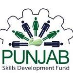 PSDF Training Programs 2019/20