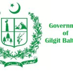 Ministry Of National Food And Security Research Gilgit Baltistan
