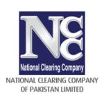 National Clearing Company of Pakistan- Pakistan