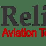 Reliance Aviation Tech Services Pakistan
