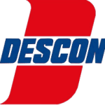 Descon Engineering Limited