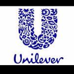 Unilever Pakistan Limited Apprenticeship Program 2019
