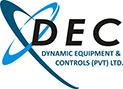 Dynamic Equipment Controls DEC Lahore