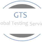 Global Testing Service Pvt Ltd (GTS) Islamabad