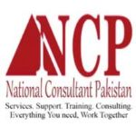 National Consultant Pakistan (Pvt.) Ltd. - Lahore