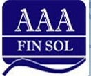 AAA Fine Sole Private Limited Lahore