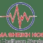 Sheikh Zayed Medical College / Hospital Rahimyar Khan