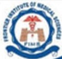 Frontier Institute of Medical Sciences Haripur