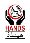 HANDS NGO