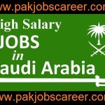 Al Muzzamil Recruitment Agency Lahore