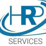 HRP Services Karachi