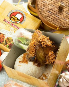 paket delivery murah