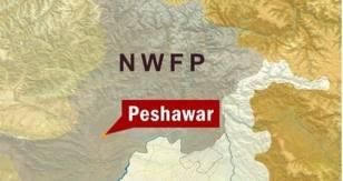peshwar