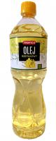 TROPICO Olej rzepakowy 900ml - Pakomarket