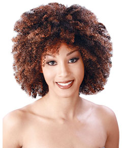 janet hh afro kinky perm weaving