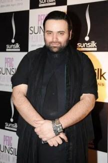 Pakistani fashion 2019
