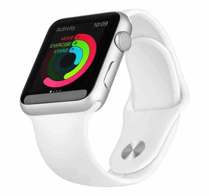 pros and cons apple watch