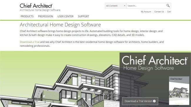 architect programs , free architecture software