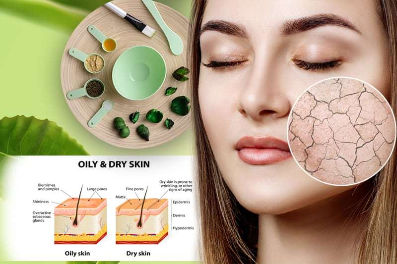 natural beauty tips, beauty tips and tricks, beauty tips for skin, beauty tips for girls