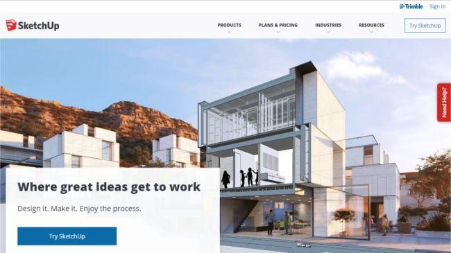 free architecture software , 3d interior design software