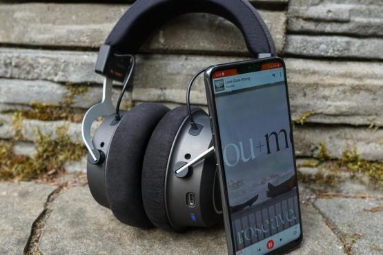 bluetooth headphones wireless