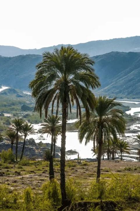 tourist attractions , pakistan famous places