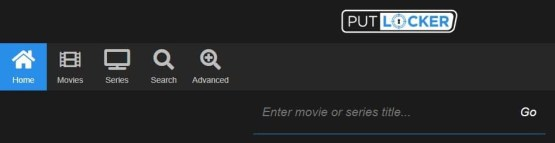 watch movies online ,