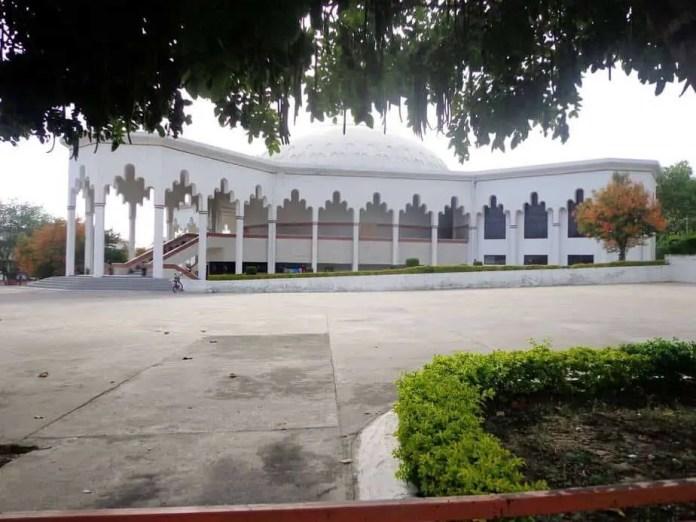 ghulam ishaq khan university admission, ghulam ishaq khan university fees, giki ranking
