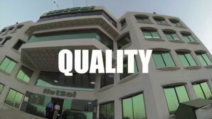 it companies of pakistan