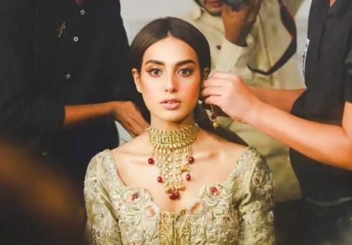 Pakistani actresses, iqra aziz