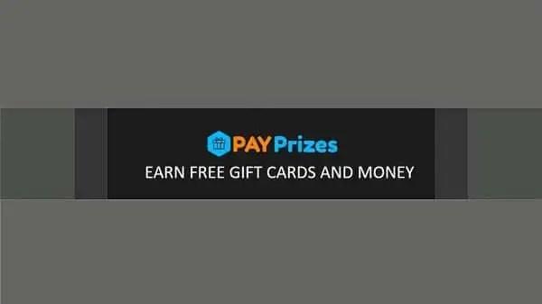 play store redeem code , free google play money codes