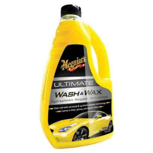 car wax pakistan