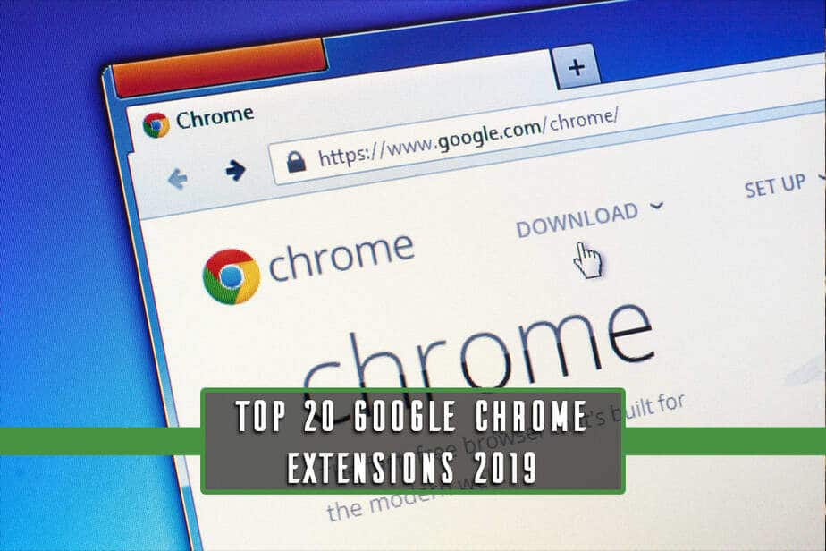 How Make Google Chrome Extension How Can I Use The Google
