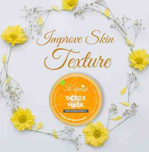 Skincare products in Pakistan, skin care tips, Men's skin care products in paksitan