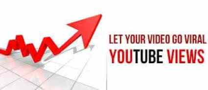 YouTube videos, viral boost