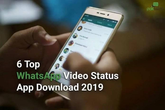 4Fun, WhatsApp video status app, whatsapp status images, whatsapp status download app, whatsapp status download
