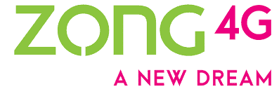 zong advance code