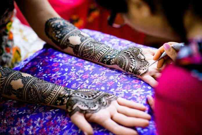shaadi, mehndi, dance, pakistani wedding cards