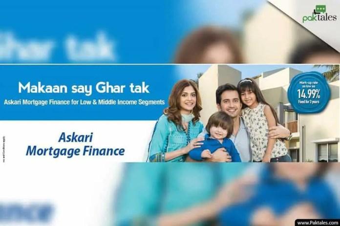 askari bank online, askari bank online registration