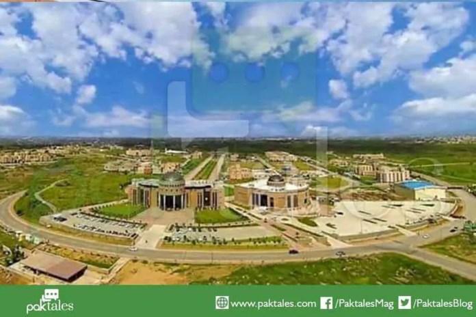 Engineering Universities In Pakistan, engineering universities in karachi, engineering universities in lahore, engineering universities in islamabad