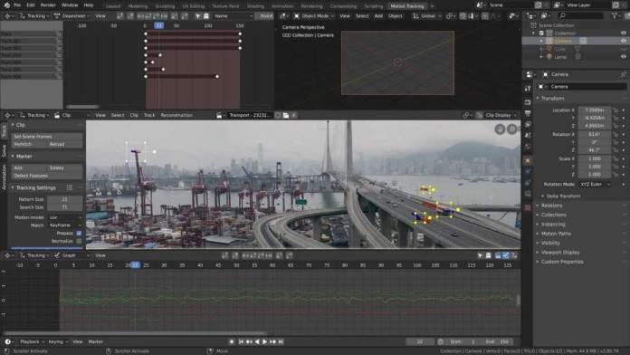 best free editing software