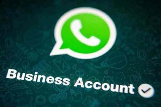 dual whatsapp iphone, double whatsapp download