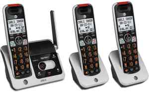 best cordless telephones to buy , phone with answering machine , best cordless telephones to buy