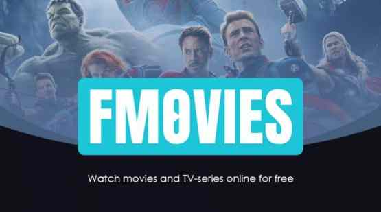 fmovies , free movie download sites for mobile