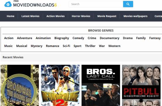 Hindi movies free download sites
