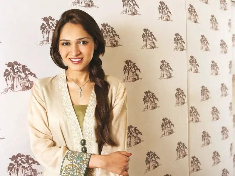 Fashion Designers Of Pakistan 2020 Top 17 Paktales