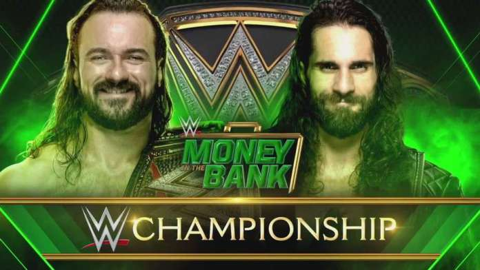 mitb , wwe money in the bank